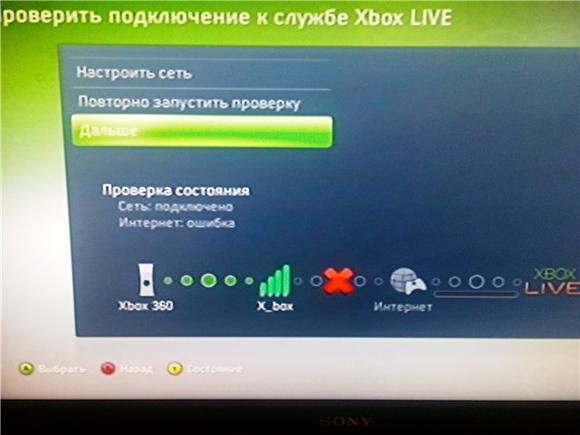 Karta Xbox Live.Kaip Prijungti Modema Prie X Box 360