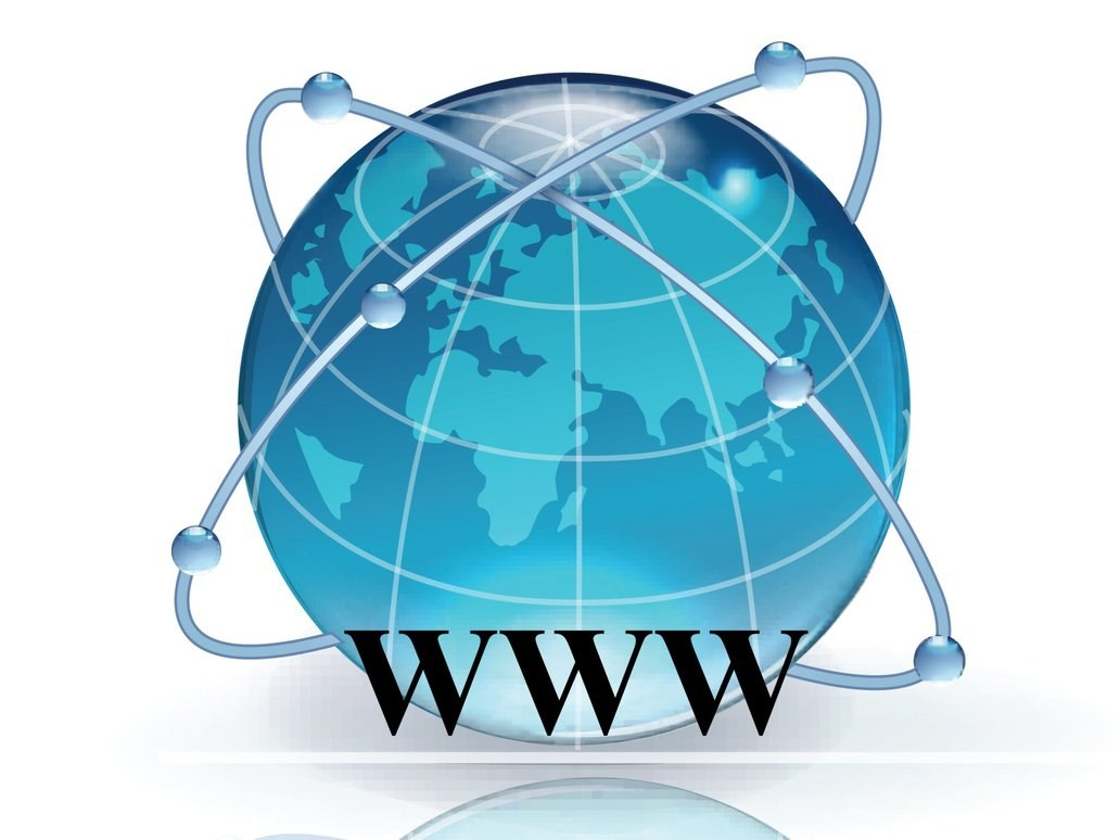 worldwideweb The world wide web consortium (w3c) is an international community where member organizations, a full-time staff, and the public work together to develop web standards.