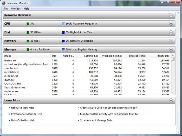 Программа для увеличения оперативной памяти компьютера скачать